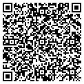QR code with Joe's Screenprinting & Engrv contacts