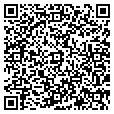 QR code with Aspen Company contacts