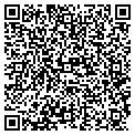 QR code with Arctic Helicopter Co contacts
