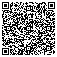 QR code with K & R Marine contacts