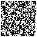QR code with National Weather Service contacts