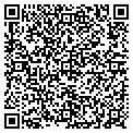 QR code with Cost Cutters Family Hair Care contacts