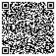 QR code with Transitions contacts