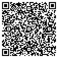 QR code with Kim Hunter contacts