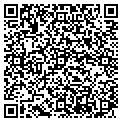 QR code with Construction Consulting Service contacts