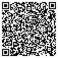 QR code with Rs Six Construction contacts