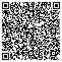 QR code with Interiors Fairbanks contacts