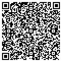 QR code with Wings Family Diner contacts