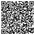QR code with Wisdom & Assoc Inc contacts