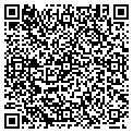 QR code with Century 21 North Home Big Lake contacts