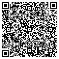 QR code with Brevig Mission City Teen Center contacts
