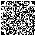 QR code with Wadsworth Department Store contacts