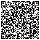 QR code with Aleesa Whiteis - Mary Kay contacts