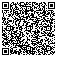 QR code with Alasco Towing contacts
