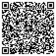 QR code with Trade Studio contacts