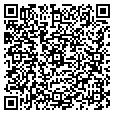QR code with C J's Child Care contacts
