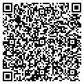 QR code with Alaska Screen Factory contacts