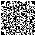QR code with St Innocent Orthodox Cathedral contacts