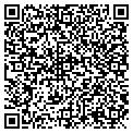 QR code with Circumpolar Expeditions contacts
