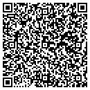 QR code with Providence Behavioral Medicine contacts