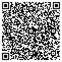 QR code with Snowed In Designs contacts