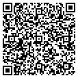 QR code with General Store contacts
