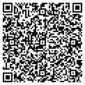 QR code with Creative Cabinetry Inc contacts