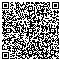 QR code with American Youth Hostels Alaska contacts