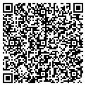 QR code with Terrapin Express Inc contacts