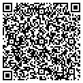 QR code with Oil & Gas Reporter contacts