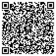 QR code with Smart Art contacts