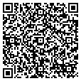 QR code with Cispri contacts