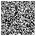 QR code with Agnew Beck Consulting contacts