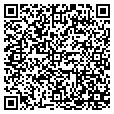 QR code with Bryan T Schulz contacts