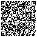 QR code with Faith Christian Community contacts