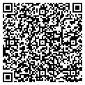 QR code with Adams' Ribs Bbq contacts