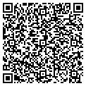 QR code with Herbert M Pearce Law Office contacts