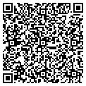QR code with Spanish Learning Resources contacts