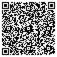 QR code with Eckankar contacts