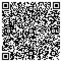 QR code with Cranberry Cottage contacts