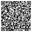 QR code with Hanson Hauling contacts