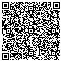 QR code with Elouise J Schmidt Realtor contacts