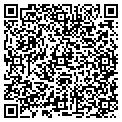 QR code with Priscilla Horner CPA contacts