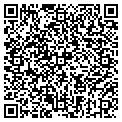 QR code with Mechanical Vendors contacts