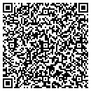 QR code with Bratslavsky Consulting Engrs contacts
