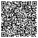 QR code with Boy's & Girl's Clubs-Anchorage contacts