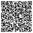 QR code with Pioneer Homes contacts