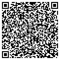 QR code with Saxman Corps Chapel contacts