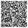 QR code with Mc Grath School contacts