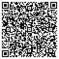 QR code with Steve's Gas & Diesel Repair contacts